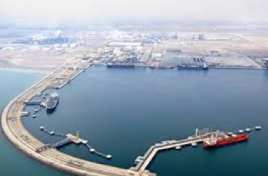 1-port-protection-b