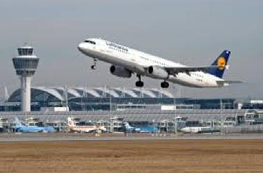 3-airports-b