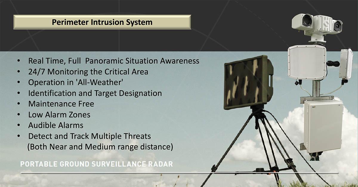 perimeter-intrusion-system3